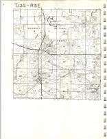Map Image 003, Pope and Hardin Counties 1975